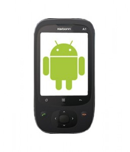 Are embarrassment Apple android phones cheap and best india them
